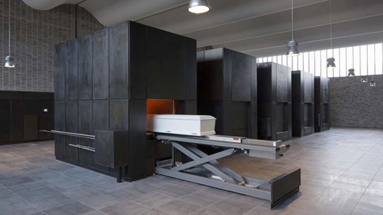 cremationgreece-deathcareindustry