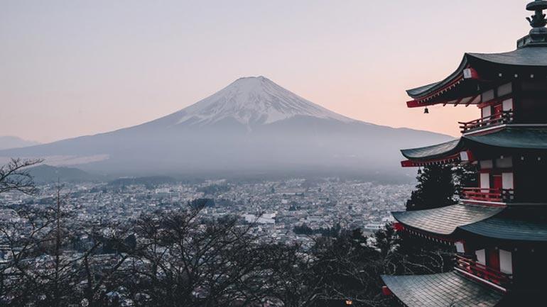 japan-deathcareindustry