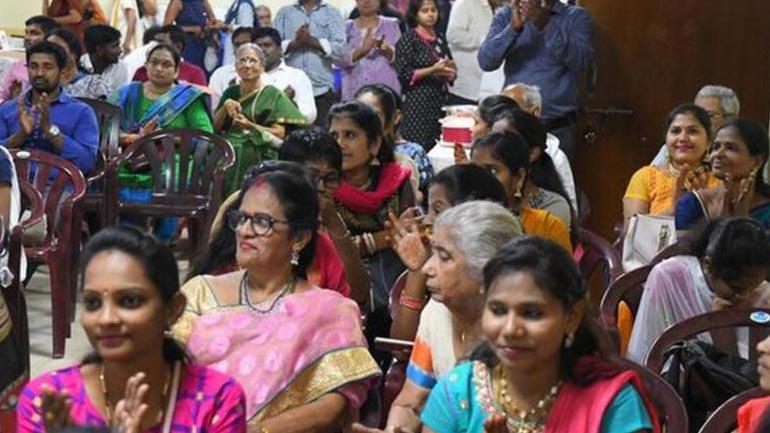 palliative-care-india-deathcareindustry