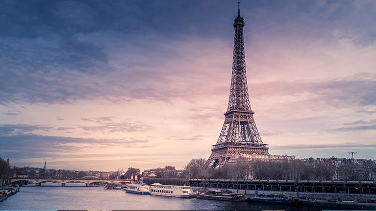 paris-deathcareindustry