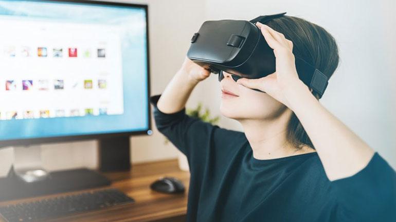 virtual-reality-deathcareindustry