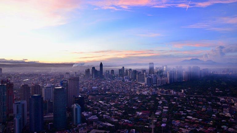 Philippines-deathcareindustry