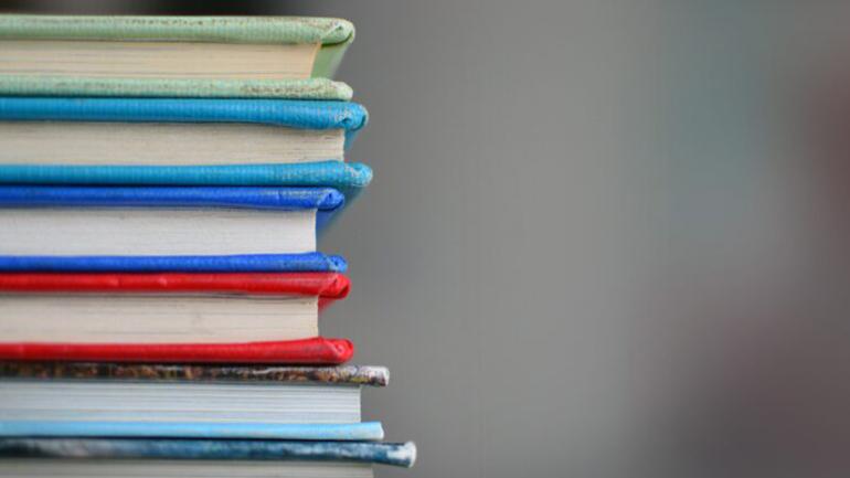 books-deathcareindustry