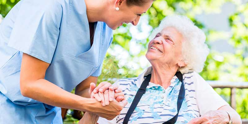 palliative-care-deathcareindustry