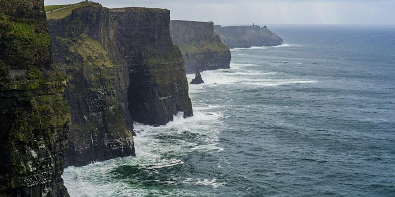 changing-irish-funeral-industry-deathcareindustry