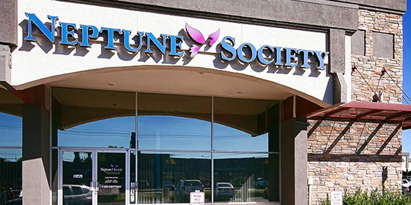 neptune-society-deathcareindustry
