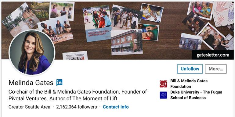 belinda-gates-deathcareindustry