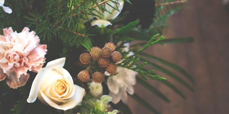 floral-trends-deathcareindustry