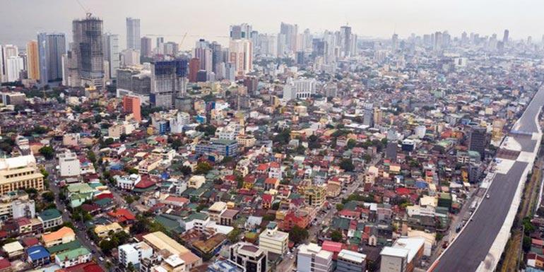 Death-Care-Industry-_-Manila