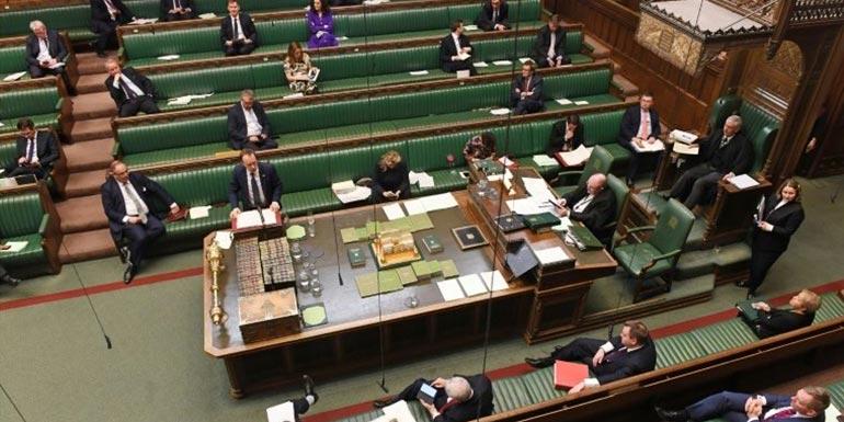 british-parliament-deathcareindustry