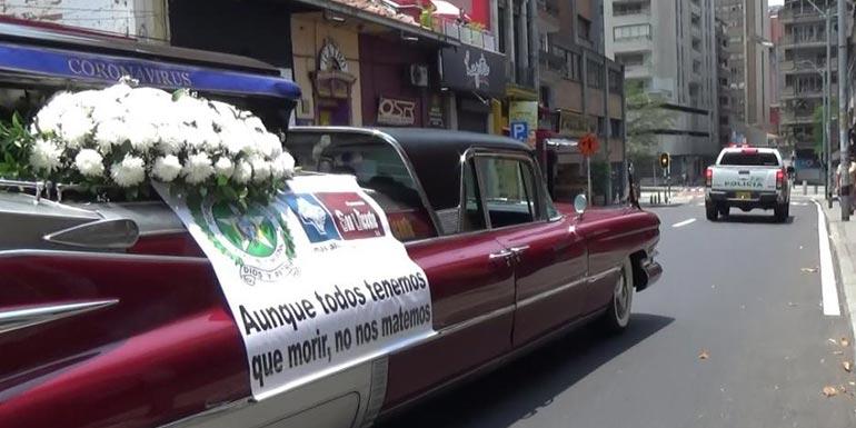 columbia-deathcareindustry
