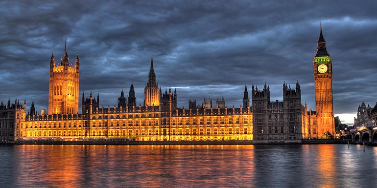 house-of-parliament-deathcareindustry