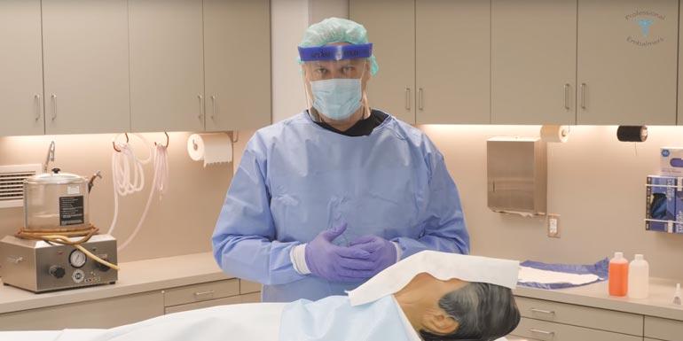 how-to-embalm-a-corona-virus-body-deathcareindustry