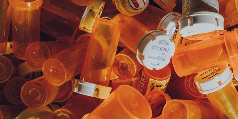 pills-deathcareindustry-(1)