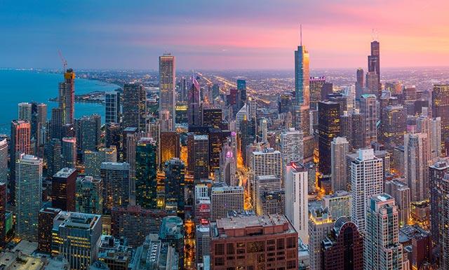 Chicago-deathcareindustry