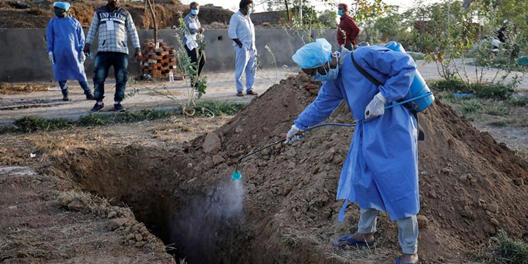 Islamic-Burial-Death-Care-Industry-(1)