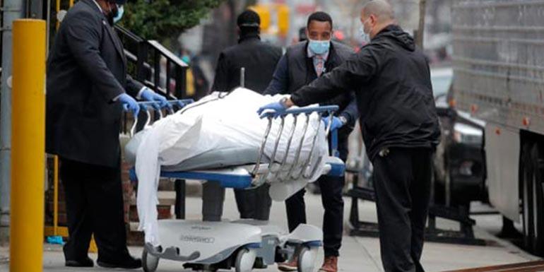 body-bags-deathcareindustry-(1)