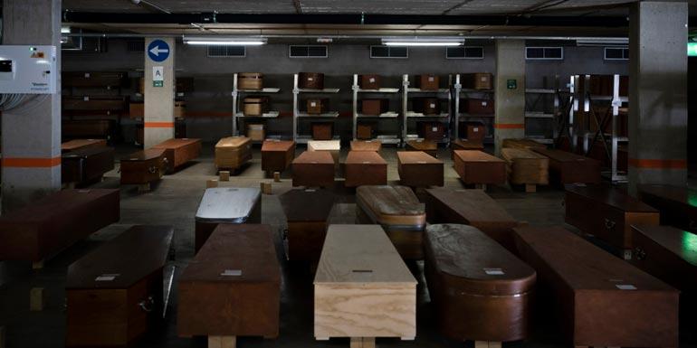 coffins-spain-deathcareindustry