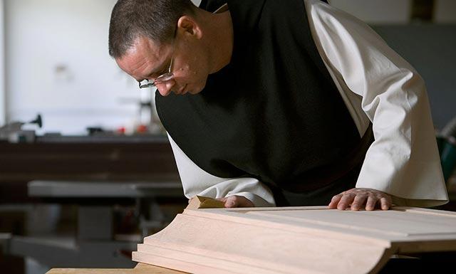 monk-deathcareindustry