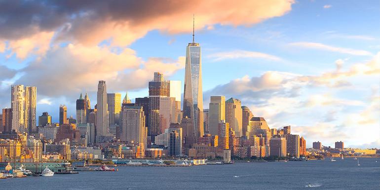 new-york-deathcareindustry