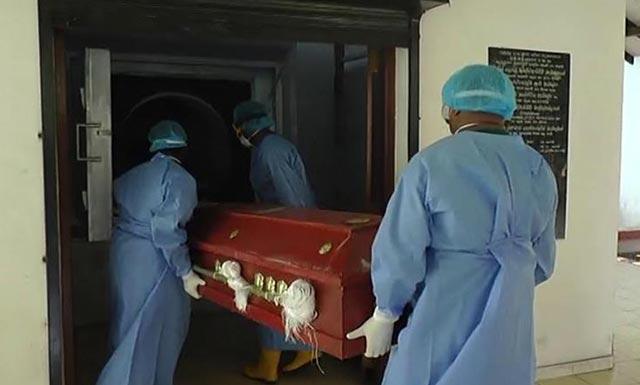 sri-lanka-deathcareindustry