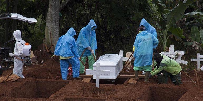 indonesian-deathcareindustry