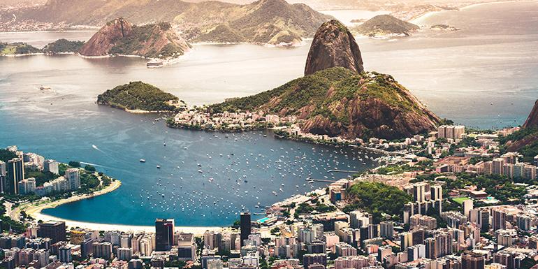 brazil-los-angeles-yacht-charter